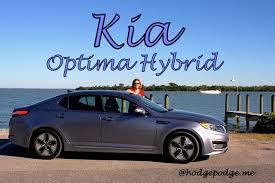 2006 Ford Freestyle Reviews Kia Optima Hybrid To Beech Retreat Hodgepodge
