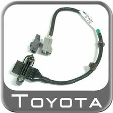 new 2003 2004 toyota sequoia trailer wiring harness from