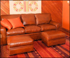 Leather Sofa Chair by Leather Furniture Reviews Comfort Design Classic Leather Leathercraft
