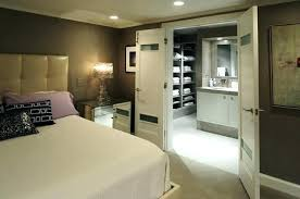 bathroom in bedroom ideas master bedroom and bathroom master bedroom floor plan bedroom