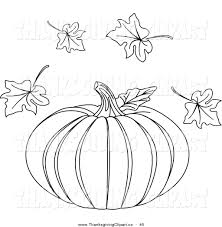 black and white thanksgiving clipart best fall leaves clip art black and white 21694 clipartion com