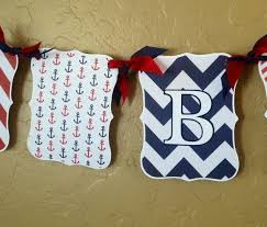 Nautical Themed Baby Shower Banner - 73 best cricut time images on pinterest boy baby showers