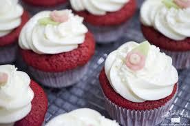 cupcake awesome buy mini cupcakes 5 star red velvet cupcake
