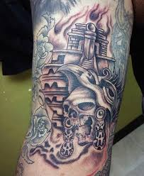 great black pictures part 115 tattooimages biz