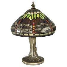 dale tiffany lamps ebay