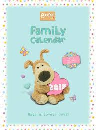 gruffalo 2018 family planner planners calendars u0026 diaries