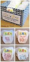 fun baby shower game ideas wblqual com