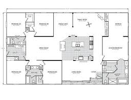 new home plans and prices awesome fleetwood homes floor plans new home plans design
