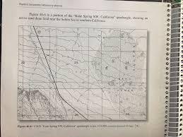 earth sciences archive april 10 2017 chegg com