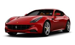 how many types of ferraris are there ff reviews ff price photos and specs car and