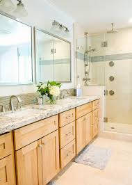 Types Of Bathtub Materials Bathroom Countertops 101 The Top Surface Materials