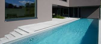 Pool Selber Basteln Emejing Indoor Pool Bauen Traumhafte Schwimmbaeder Images Home