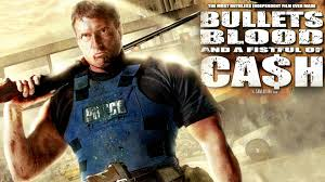 film eksen bahasa indonesia hollywood movies 2015 action full movies bullets blood and a