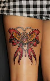 thigh quotes tattoos 79 best tattoo images on pinterest drawings tattoo ideas and
