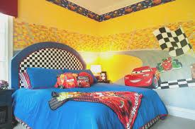 bedroom cool disney cars bedroom ideas good home design gallery