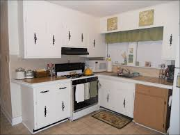 100 buy cheap kitchen cabinets popular kitchen cabinets pvc