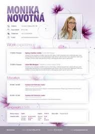 Resume Templates To Download 9 Best Free Resume Templates Images On Pinterest Best Resume