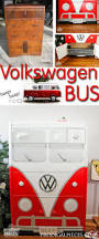 volkswagen bus art volkswagen bus chest beep christmas version prodigal pieces