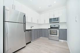 164 east 105 2 east harlem 4 bedroom apartment for rent