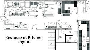 floor plan layout design floor plan layouts coryc me