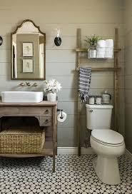 32 small bathroom design ideas for every taste scandinavian