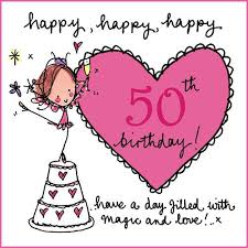 50 beautiful happy birthday greetings 113 best happy birthday pictures images on birthdays