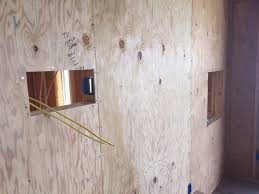 building a custom home quick tips for electrical rough in