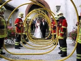 best 25 firefighter wedding themes ideas on pinterest