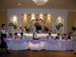 table decoration for wedding party wedding party table ideas wedding ideas uxjj me