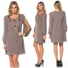 417 best alli boutique images on tunics