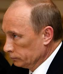 plastic hair vladimir putin before and after beautyeditor