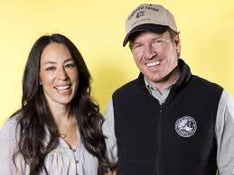 fixer upper u0027 design tips from chip and joanna gaines business