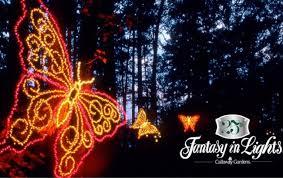 callaway gardens fantasy lights groupon callaway gardens festival of lights coupon code athlone literary