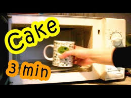 100 make a cake youtube gemgamingtv episode 14 lets make a