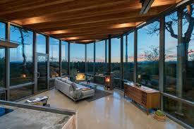 home design 3d zweites stockwerk shelter uncrate