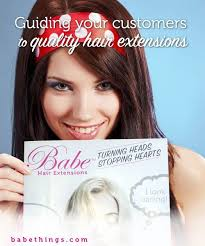 bandage hair shaped pattern baldness 16 best extend your locks images on pinterest hair extensions