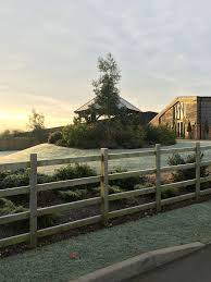 Mythe Barn Atherstone 33 Best Mythe Barn From The Outside Images On Pinterest Children