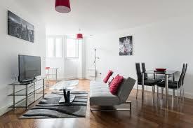 sunrise birmingham apartments uk booking com