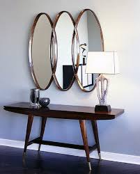 Entrance Tables And Mirrors Modern Foyer Tables Ohio Trm Furniture