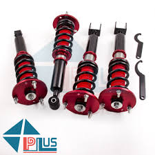 lexus sc300 valve cover gasket replacement online get cheap lexus sc400 aliexpress com alibaba group