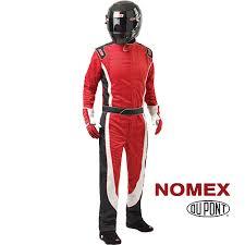racing jumpsuit nascar racing suits best auto car racing suit manufacturer