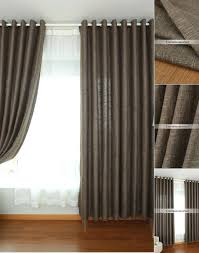 cabinet curtains for sale amazing curtains and drapes on sale anthropologie intended for