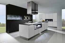 the kitchen design company kitchen design ideas