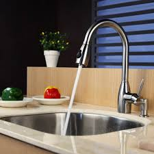 Kitchen Sink Stainless by Kitchen Classy Stainless Steel Kitchen Sink For Luxury Kitchen