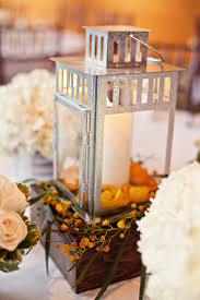 rustic wedding theme ideas u2014 criolla brithday u0026 wedding get