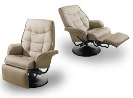 Swivel Recliner Chairs For Living Room Bedroom Swivel Reclining Chairs For Living Room
