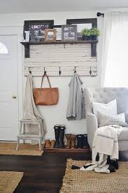 Ideas For Shoe Storage In Entryway Best 25 Rustic Shoe Rack Ideas On Pinterest Diy Shoe Rack