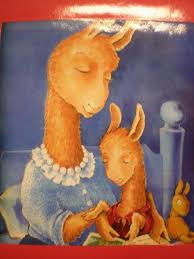 llama llama red pajama by anna dewdney author and illustrator