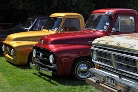 Old Ford Truck Bumpers - free images old transportation drive auto nostalgia motor