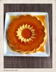 thanksgiving 2014 dessert recipes archive dessert recipes foodie isms